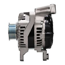 High Output 250 Amp HD NEW Alternator For Chrysler Aspen Dodge Durango Nitro