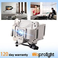 Generic SP-LAMP-019 Projector Lamp in Housing for INFOCUS IN32 IN34EP IN34 LP600