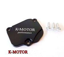 K-MOTOR TENSIONER COVER K20 K24 RSX TSX CRV ACCORD CIVIC INTEGRA K-SWAP DC2 EP3