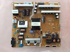 Samsung LED TV PSU / Netzteil BN44-00727A, L55C2Q_EDY, UE48H6870