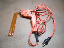 3M 150 Watts 120 Vac Scotch-Weld Hot Melt Glue Gun