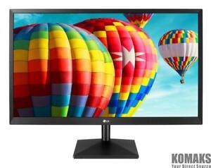 Monitor LG 27MK430H B-27  Wide LED