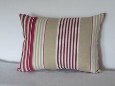 "Laura Ashley Ripley 16""x12"" Cushion Cover"