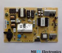 BN44-00806A BN44-00806B L40S6N-FDY - Power Supply board for Samsung UE40JU6670U