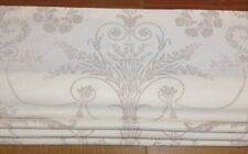 Laura Ashley Children's Bedroom Curtains & Blinds