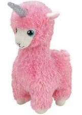 Ty Beanie Babies Plush Soft Toys Branded Soft Toys