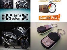 ALARME Universelle coupure moteur Scooter Moto Quad télécommande tmax xmax mbk