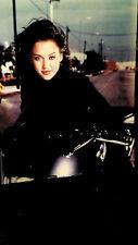 Jessica Alba Photograph