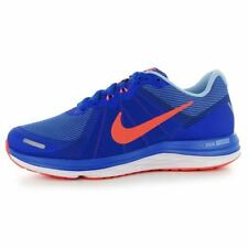 Nike Fitness & Running Shoes
