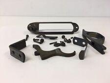 Mossberg Model 285 20ga Trigger/Safety Etc. (35-G)