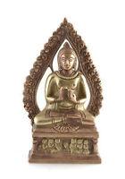 Stele Bodhisattva Ottone Budda Nepal Peterandclo B