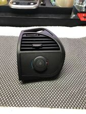 ⭐️CITROEN C4 GRAND PICASSO PASSENGER N/S HEATER CONTROL AND AIR VENT⭐️B1