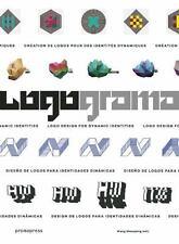 Logograma: Logo Design for Dynamic Identities