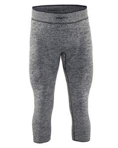 CRAFT Active Comfort Knickers M, Herren, Unterwäsche, Unterhose, Knickerbocker