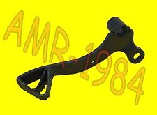LEVA FRENO POST APRILIA TUAREG 125  1985  AP8132323