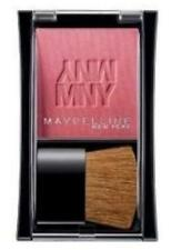 MAYBELLINE Expert Wear Blush Limited Edition WARM ROSE 130