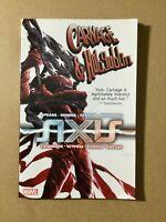 AMAZING SPIDER-MAN VS HOBGOBLIN POSTER MARVEL PUMPKIN BOMBS WEBS 1993 GOBLIN 238