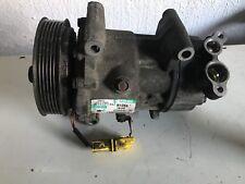 Compresseur De Climatisation Mini Cooper S 1.6L 175cv (R56) 02934311862