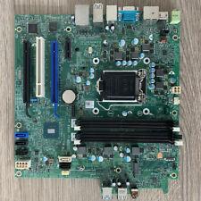 "Lenovo C260 19.5"" AIO J1900 2.42Ghz CPU 90007029 Motherboard w/ Intel Celeron"
