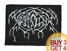 WEAKLING WT PATCH,BUY3GET4,WOLVES IN THE THRONE ROOM,PANOPTICON,BLACK METAL,GRIS