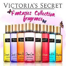 Victoria's Secret Body Mist Spray 250ml - All Scents (same day dispatch)