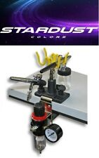 Support pour aérographe - STARDUSTCOLORS -