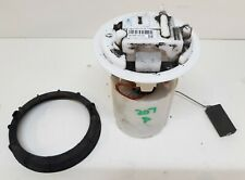 PEUGEOT 207 SIEMENS VDO IN TANK FUEL PUMP PART # 96 849 344 80