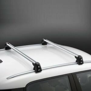 MINI Genuine Roof Racks For Clubman F54 / Countryman F60 - 82712327922