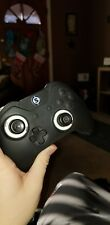 Xbox One Scuf Gaming Custom Infinity Controller