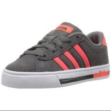 e9945b657 adidas Boys  Casual Shoes for sale