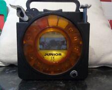 More details for junior t3 racing pigeon clock
