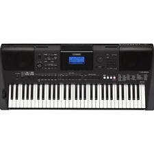 Yamaha PSRE 453 61 note Clavier Portable