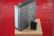 Siemens Simatic S7 6ES7331-7KF02-0AB0 Analog Module