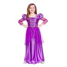BAMBINO SWEET Skully CHICK zucchero morti Halloween Ragazze Costume Età 513
