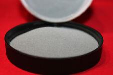 1lb High Purity Iron Metal Powder 325 Mesh Heatthermal Paste Faux Metal