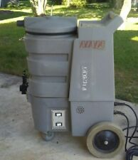 Ninja Century 400 Commercial Vacuum Great Suction Read Pick Up Ohio
