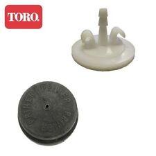 Snowblower Primer Bulb Body Toro CCR1000 CCR2000 CCR24002450 CCR3000 CCR3650