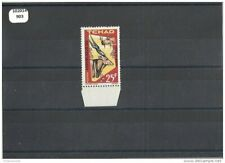 LOT : 102014/903 - TCHAD 1965 - YT N° 107 ** (MNH) LUXE