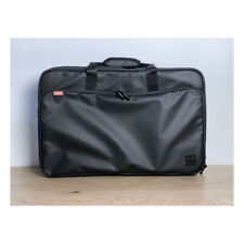 Intellijel Performance Case Padded Bag V2 (7u -104hp)