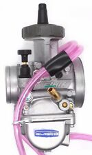 Carburetor Fits Suzuki Quadzilla Quadracer 500 LT500R LT500 PWK 40mm