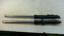 1980 Suzuki GS450 GS 450 S575-3. front forks suspension
