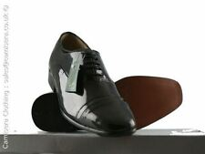 Wedding Formal Shoes for Men