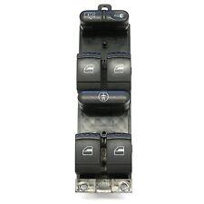 1j4 959 857 VW GOLF MK4 5 porte Electric Window Switch TWIN PULSANTE ORIGINALE VW
