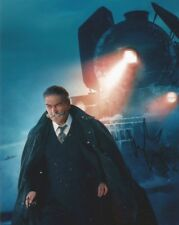 Kenneth Branagh Signed Murder On The Orient Express 10x8 Photo AFTAL