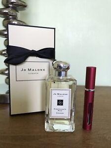 Jo Malone Pomegranate Noir Cologne - 5ml