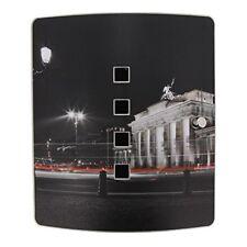 BURG-WÄCHTER Motiv-schlüsselkasten Berlin bei Nacht
