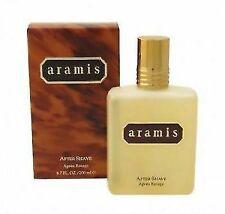 Aramis Invigorating Body Shampoo 200 Ml *neu & Ovp*