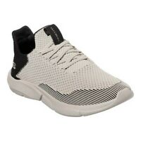 Skechers Men's   Relaxed Fit Ingram Taison Sneaker