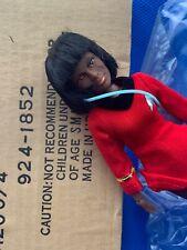 1975 Mego Star Trek Lt. Uhura mint in Mailer Box !