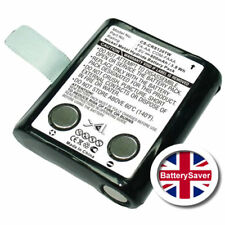 Cobra FRS117 FRS120 FRS225 COM-FAAA Ni-MH Replacement Battery
